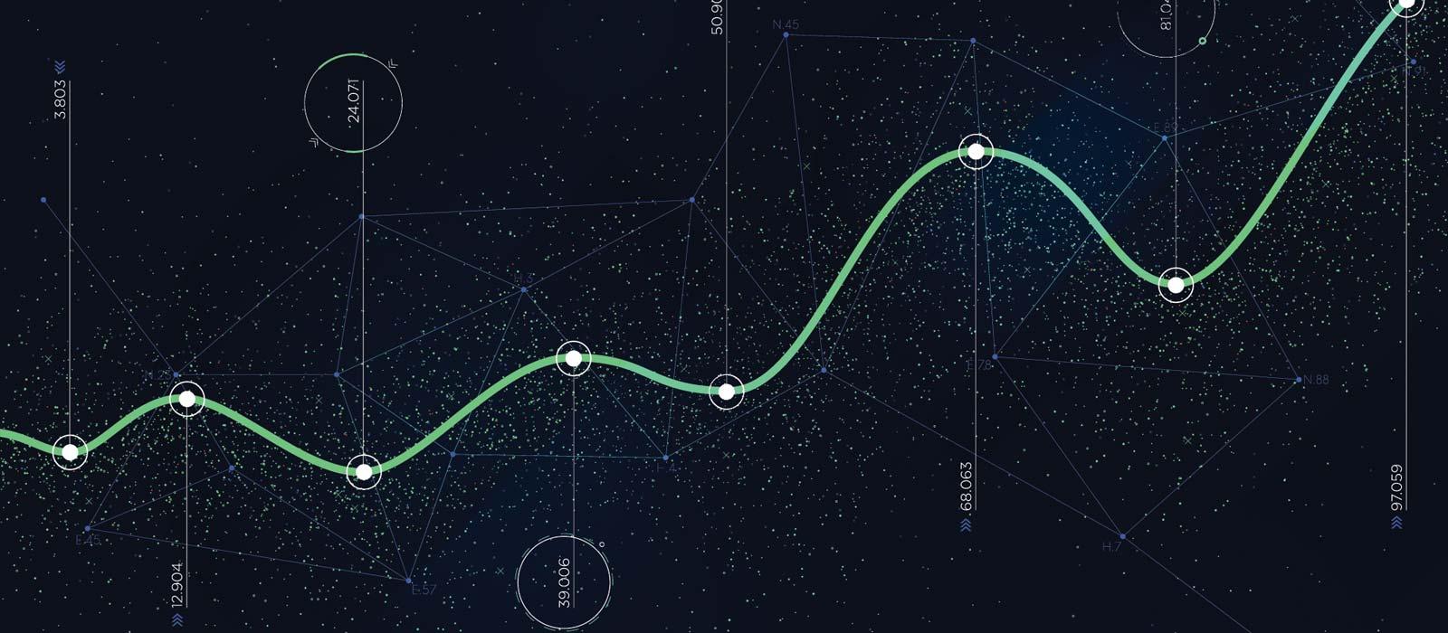 Big data algorithms