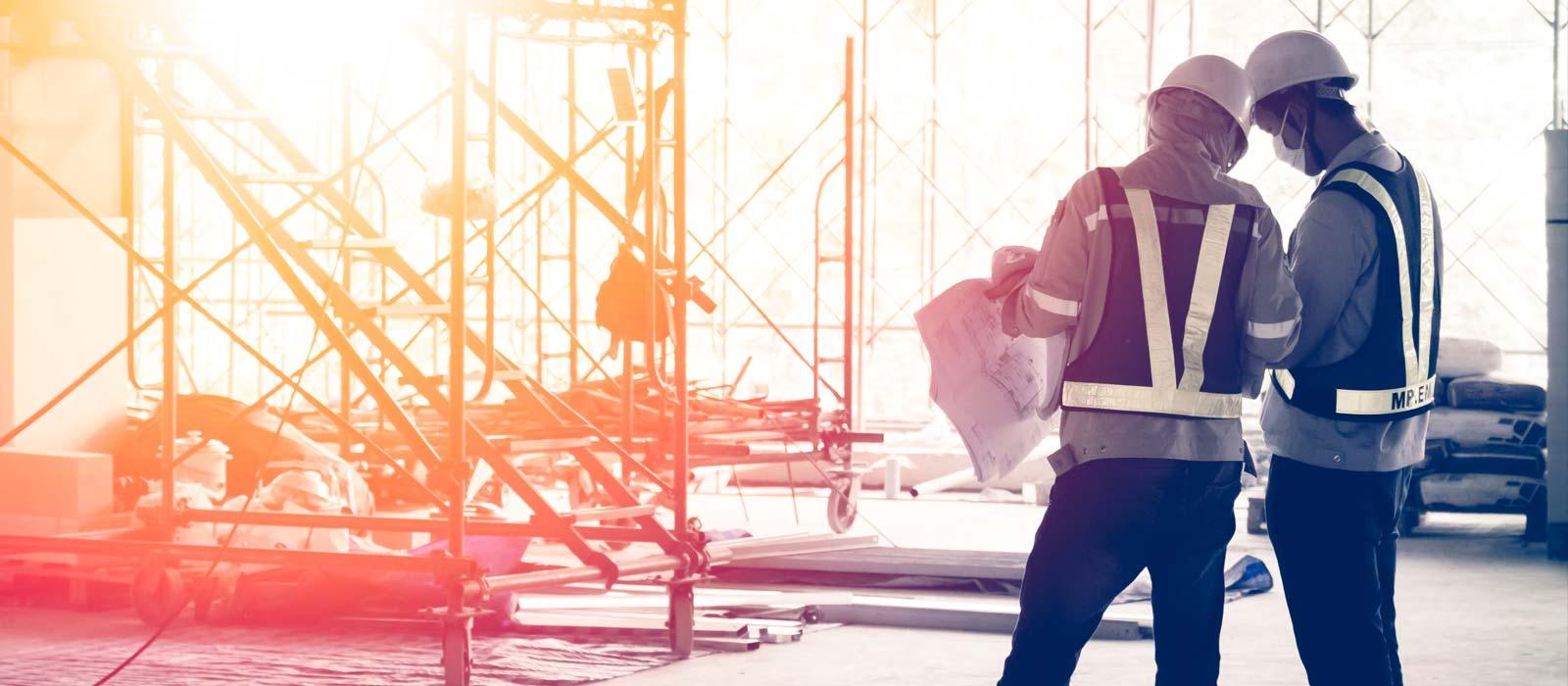 Predictive Maintenance, Maximizing Asset Value