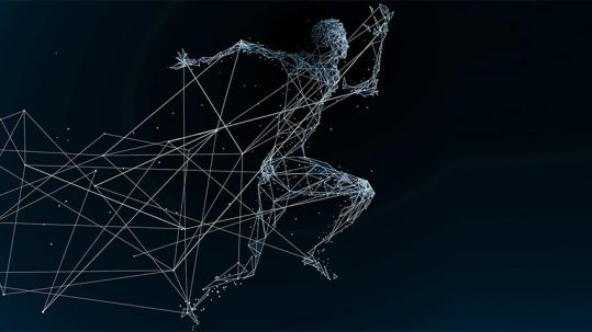 Adapting to Digital Transformation
