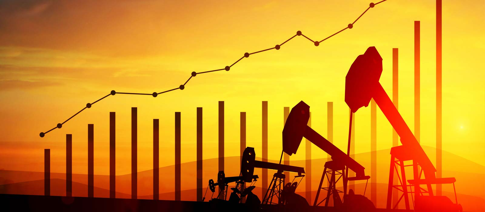 Top Concerns in Oil and Gas