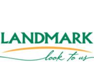 Landmark Australia