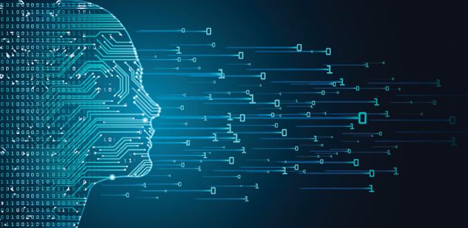 A Primer: Understanding Artificial Intelligence (AI)
