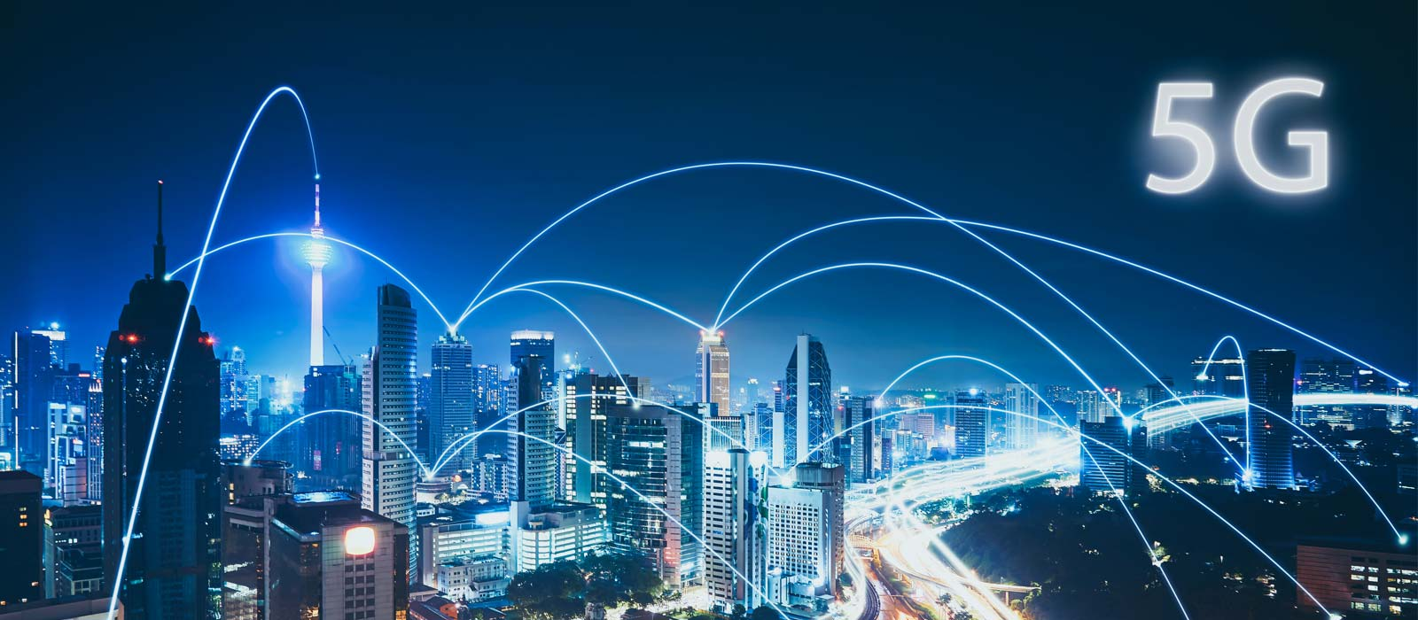 5G Will Enable IoT