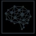 maintence-icon