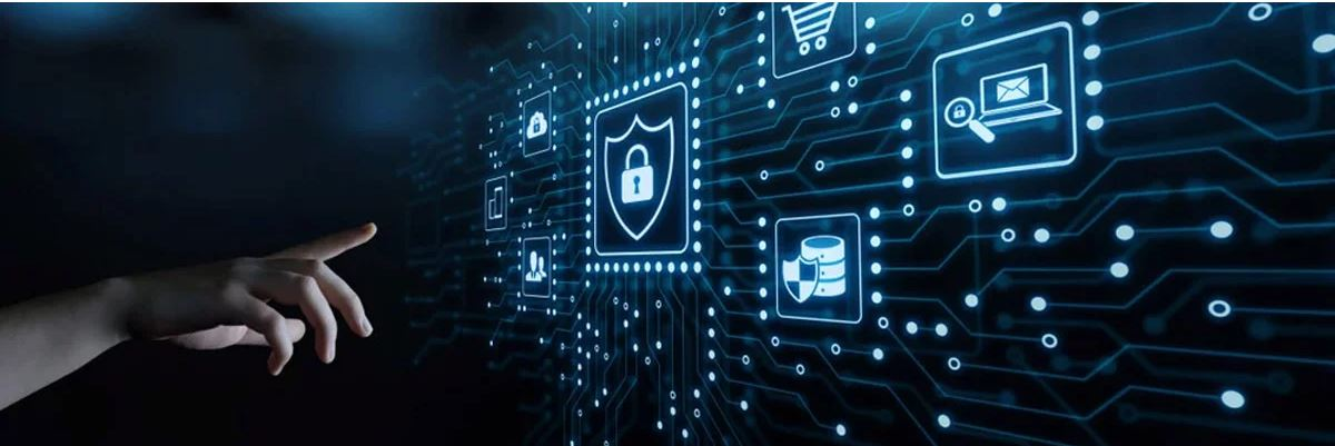 AI for Cyber Security