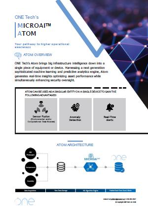 MicroAI Atom