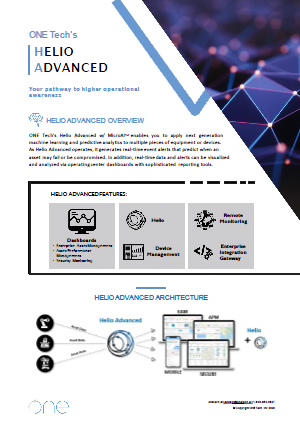 HelioADVANCED_ProductSheet
