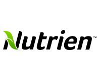 nutrien-logo