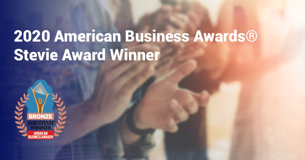 American Tech Award