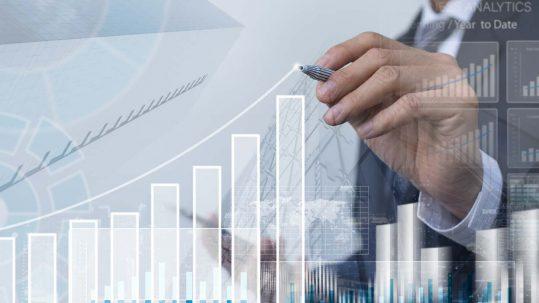 asset-performance-monitoring