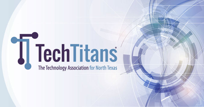 ONE TechがTechnology Forum、TechTitans®に参加