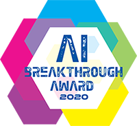 2020-AI-Breakthrough-Awards-winner-badge-2