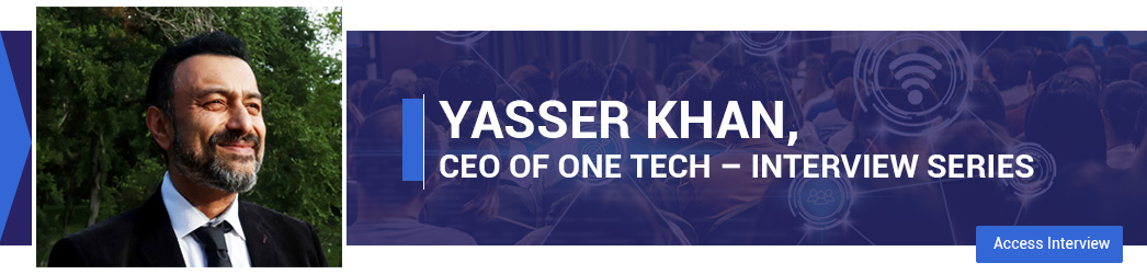 yaseer-sir-interview-banner