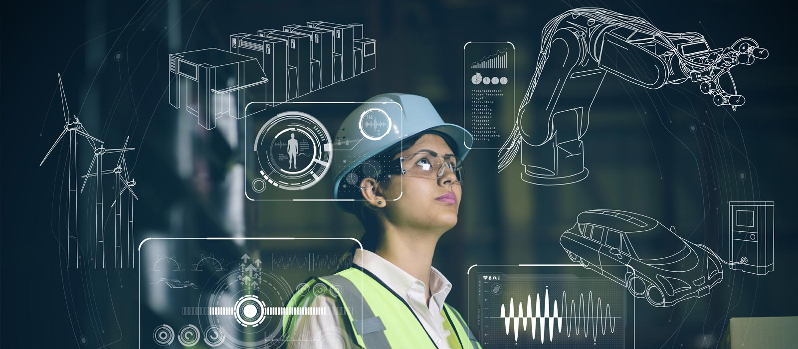 Engineering for Manufacturing