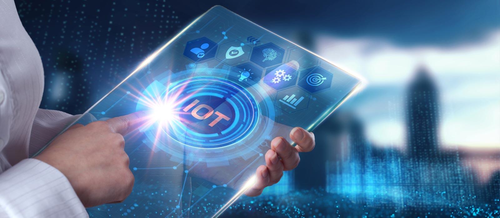 WiFi Vulnerabilities on ESP32/ESP8266 IoT Devices