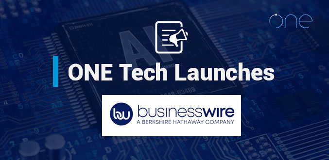 one-launches-ai
