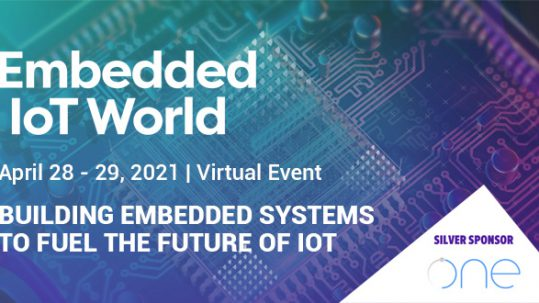 embedded-iot
