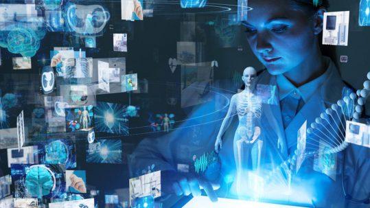 Deep Model Applications for Disease Detection