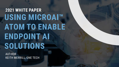 Enable Endpoint AI Solutions