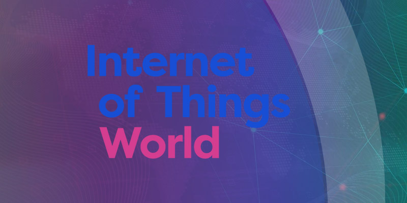IoT-World