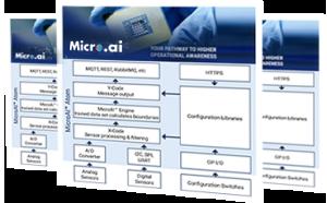 MicroAI Atom Info-sheet